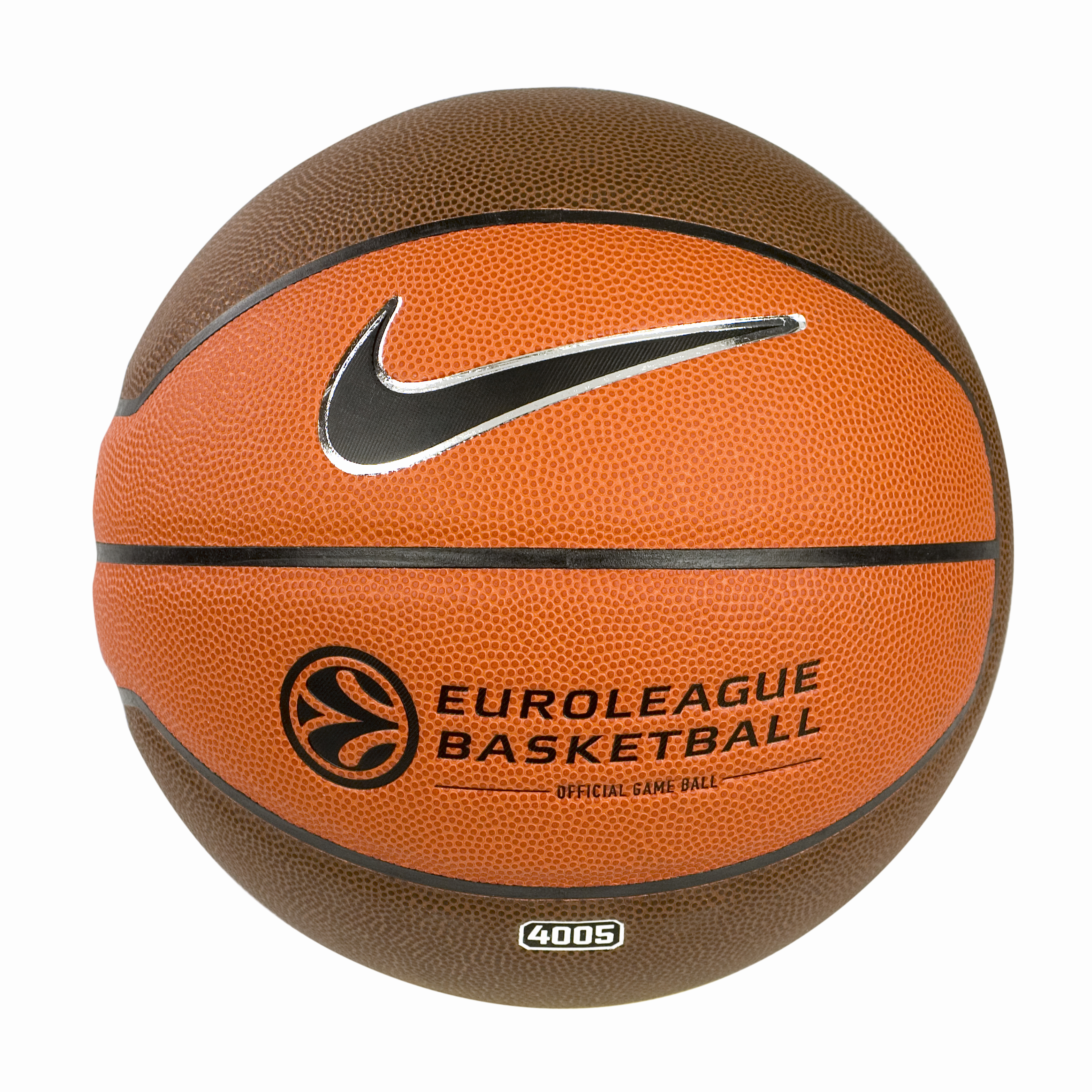 Euroleague Basketball Company