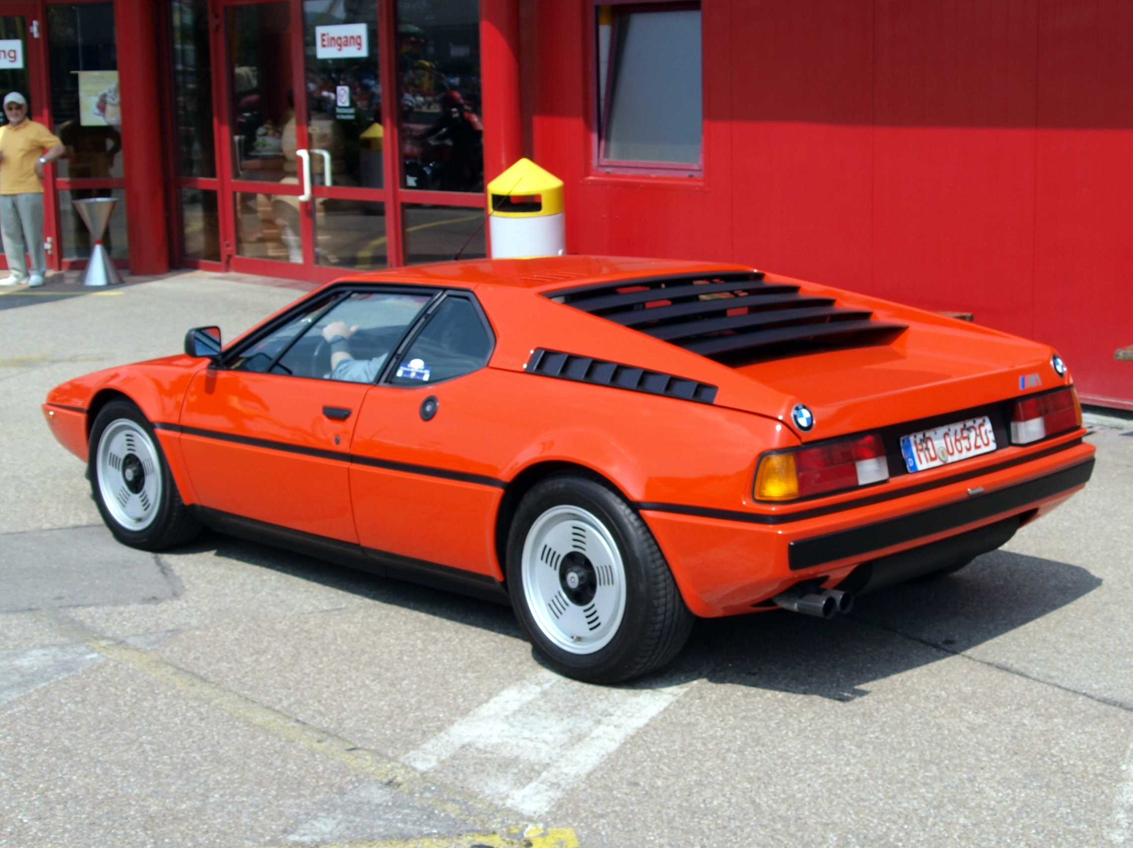 File Bmw M1 1979 P1 Jpg Wikimedia Commons