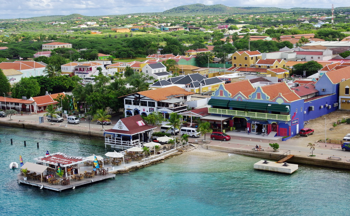 dating bonaire A blog with colored facts about bonaire cannot exist without an episode on hiking now my blog is about my personal experiences on bonaire, and i must confess i am not much of a hiker.