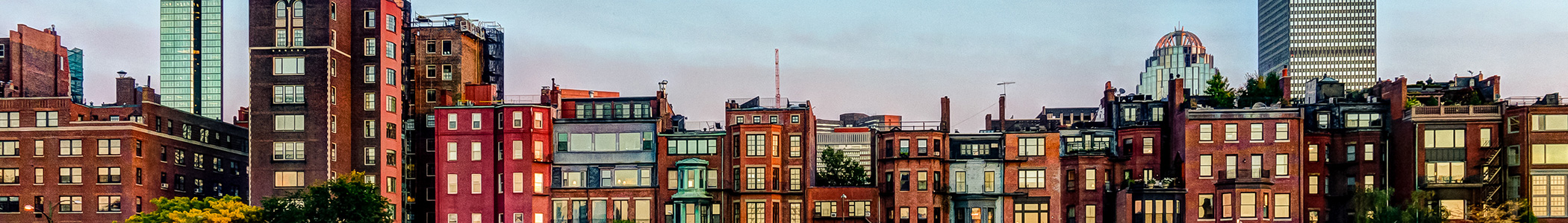Boston/Back Bay-Beacon Hill – Travel guide at Wikivoyage