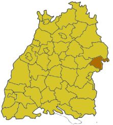 Baden wuerttemberg hdh.png