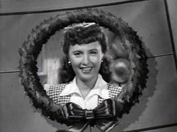 Christmas In Connecticut Movie.File Barbara Stanwyck In Christmas In Connecticut Trailer