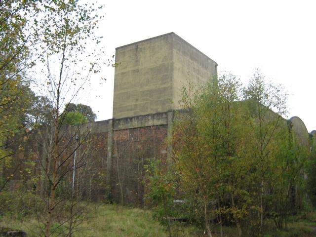 file bat house geograph org uk 646165 jpg wikimedia commons