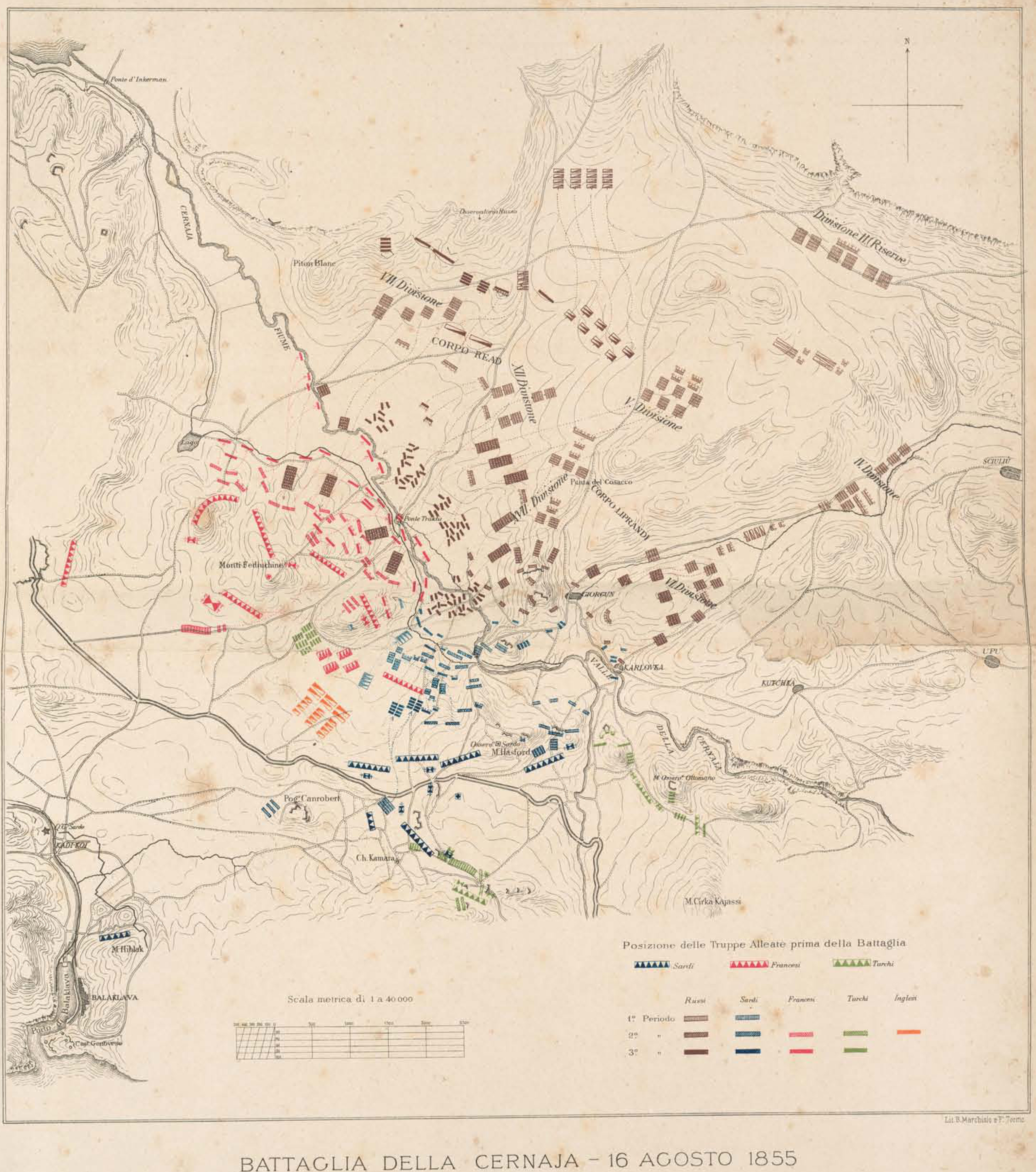 battle of the chernaya.jpg