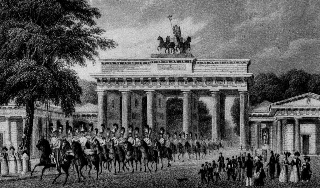 filebburger tor 1832jpg wikimedia commons