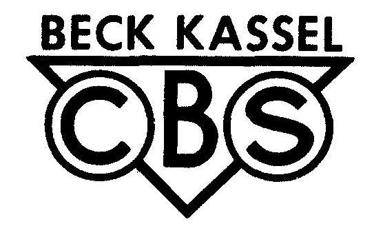 Heizöl Beck Kassel