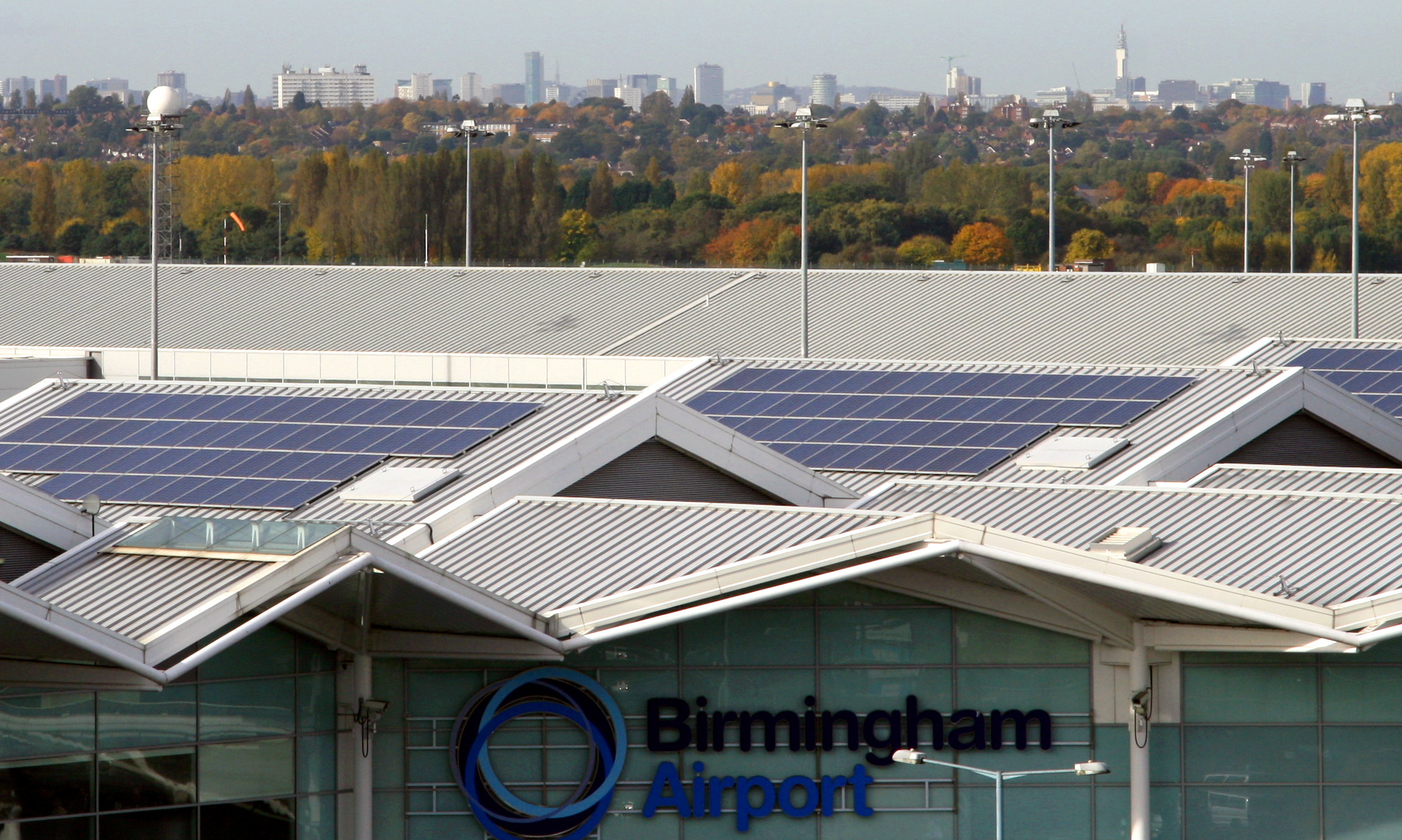 Birmingham-Airport-and-City-Centre.jpg?profile=RESIZE_710x