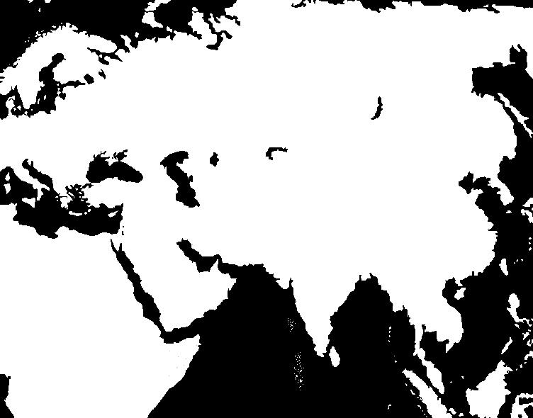 File:BlankEurasia.png - Wikimedia Commons Blank Map Of Eurasia