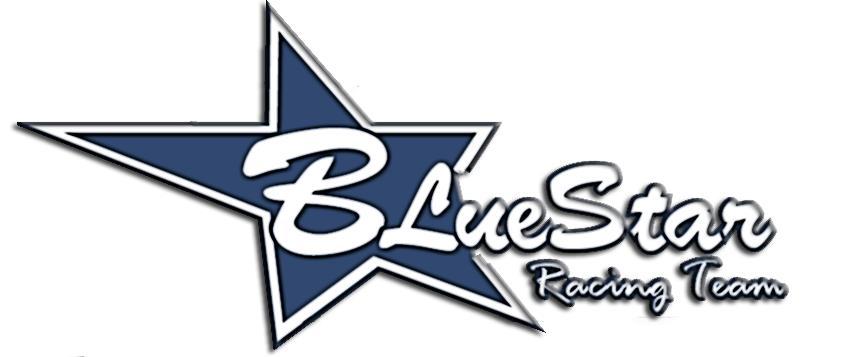 BlueStar Racing Team logo.jpg