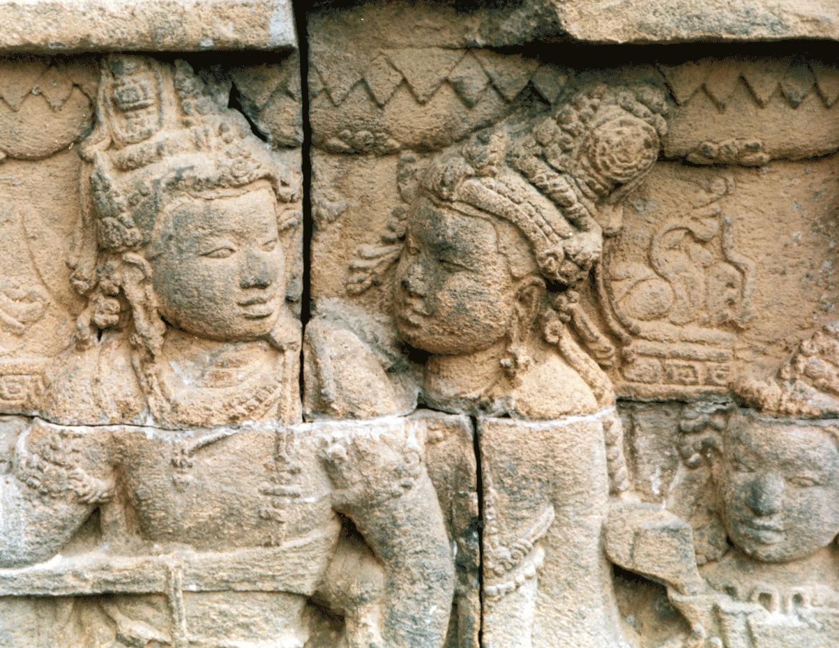 Culture of indonesia wiki everipedia