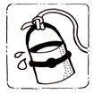 Buck-bask lift icon.png