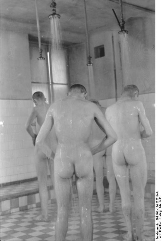 In der schule german classiker - 3 2
