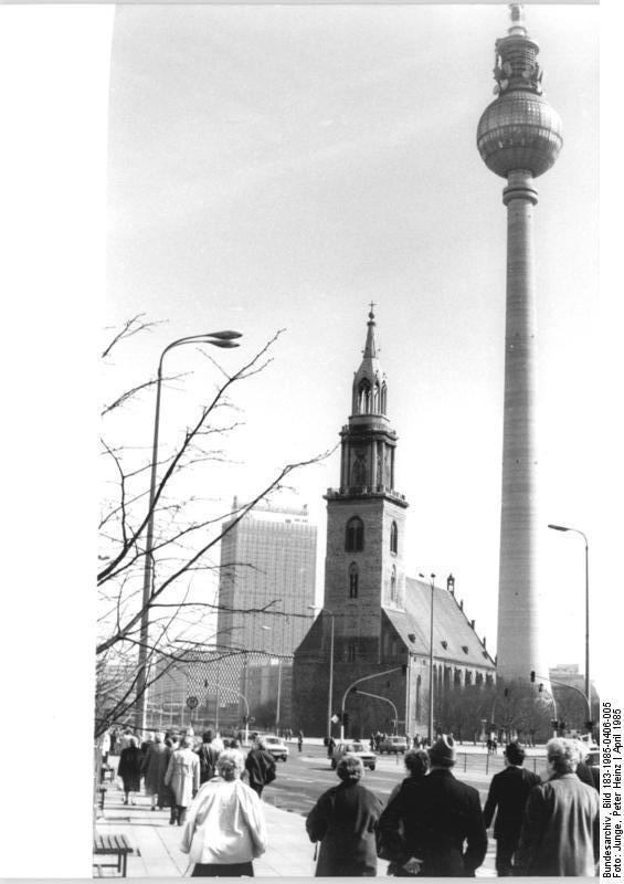 Hotel Berlin Zentrum G Ef Bf Bdnstig