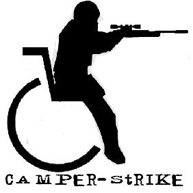 Camper Strike