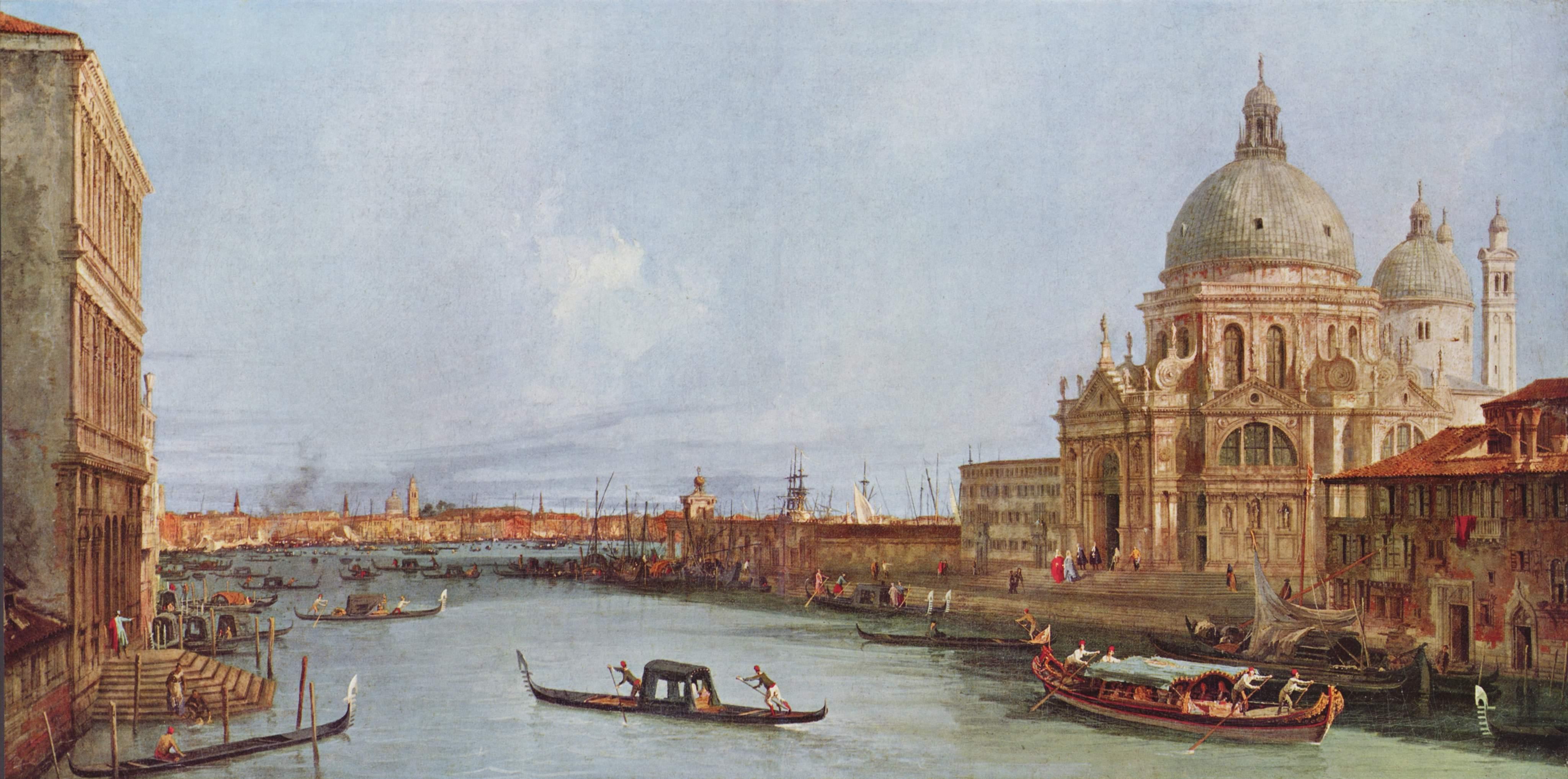 http://upload.wikimedia.org/wikipedia/commons/3/38/Canaletto_%28II%29_028.jpg