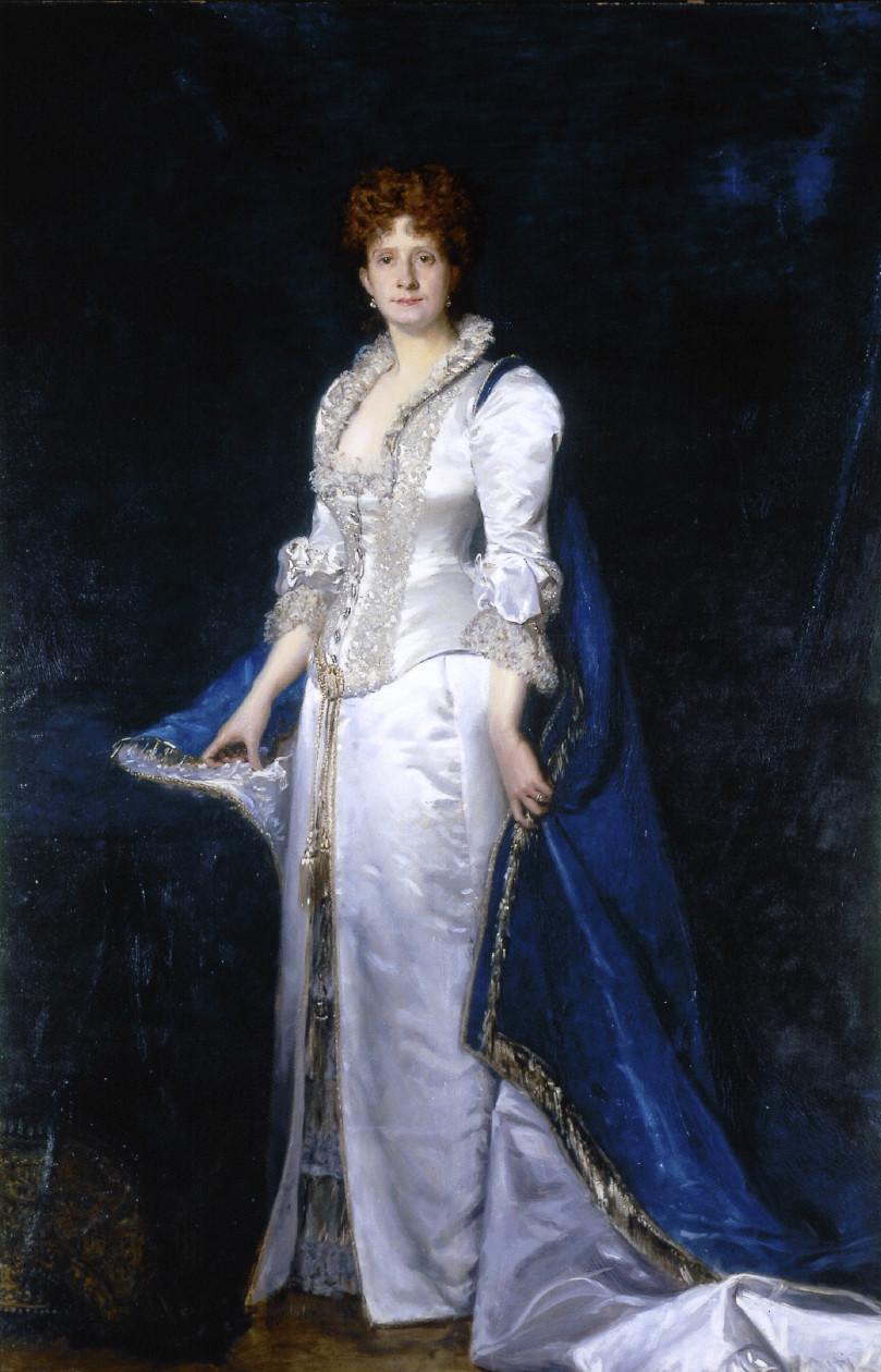 Maria Pia