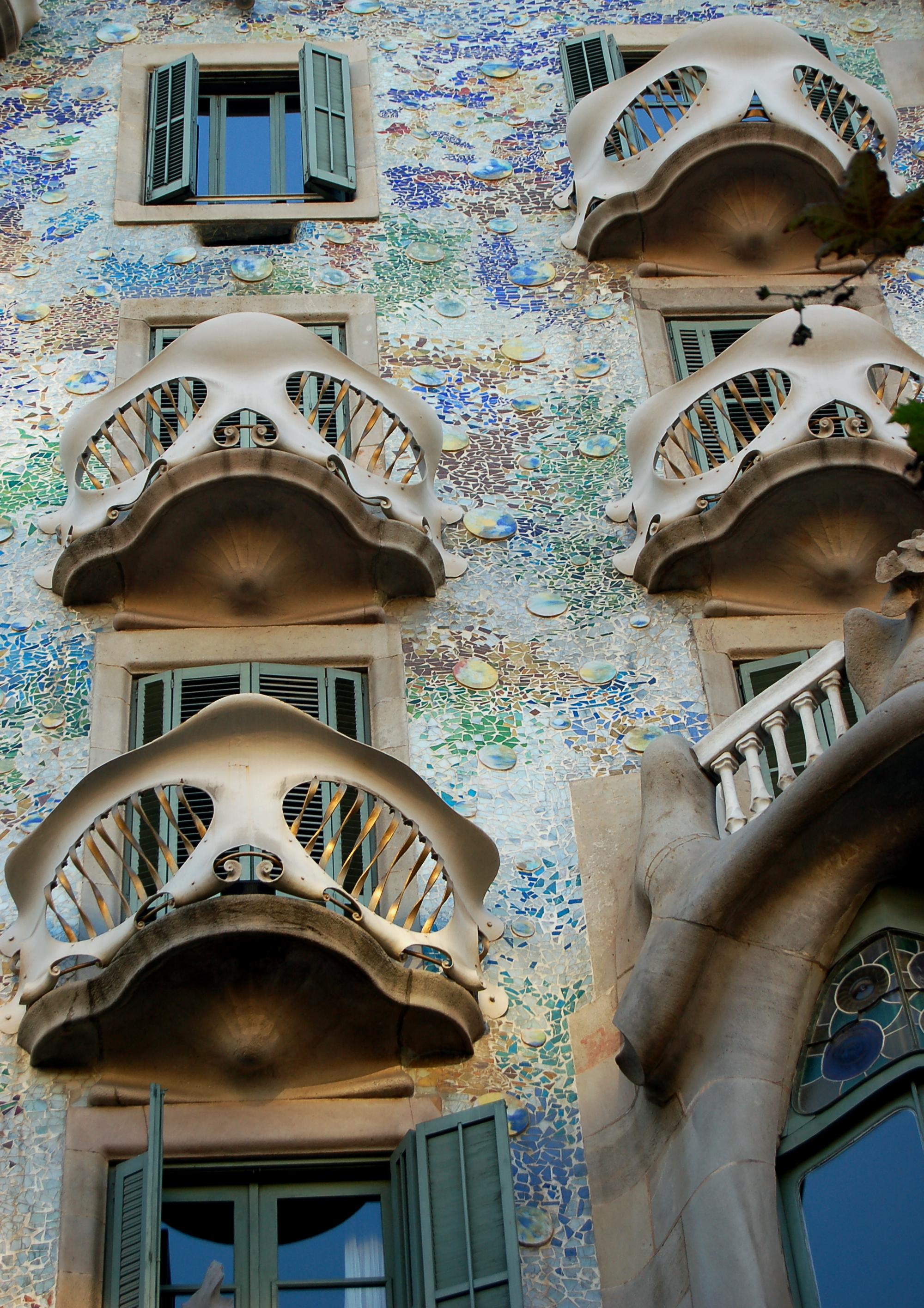 File:Casa Batllo.jpg - Wikimedia Commons