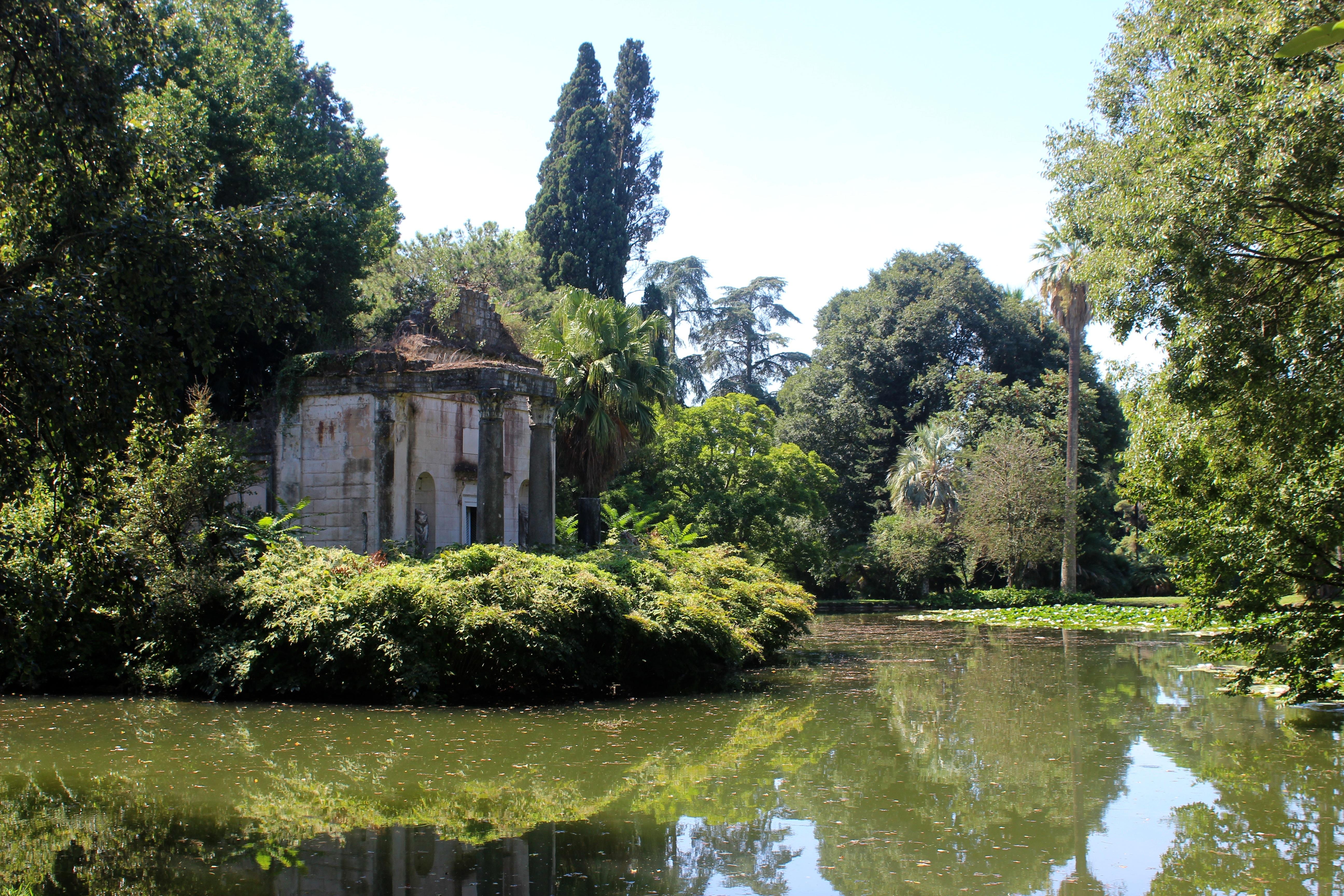 File caserta jard n ingl s 22 jpg wikimedia commons - Reggia di caserta giardini ...