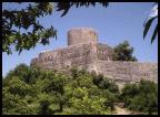 Castello del Monte minimum.png