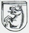 Chamerau-Wappen.jpg