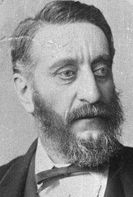 charles beard izard wikipedia