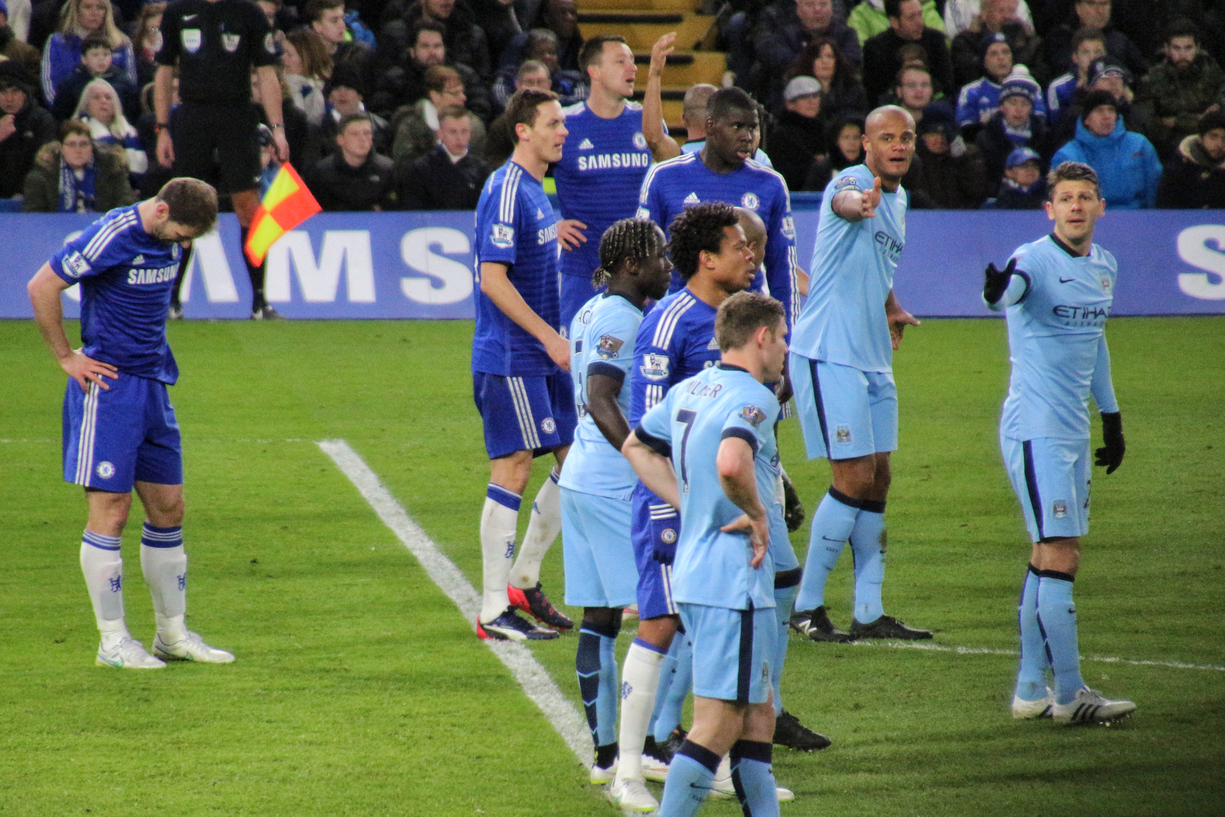 Man City CAS appeal odds, Man City ban, EPL, UEFA, 1xbet sportsbook