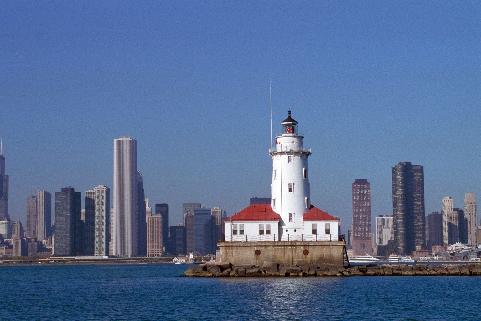 Chicago-lighthouse.jpg