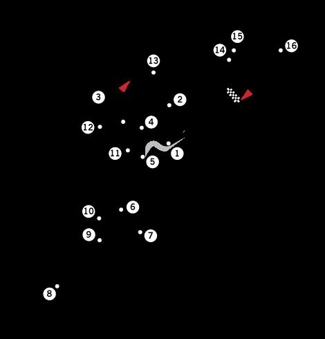File:Circuit Nürburgring.png