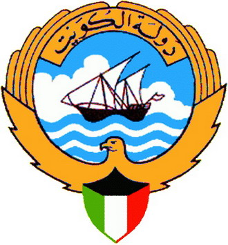 Coat of arms of Kuwait.jpg