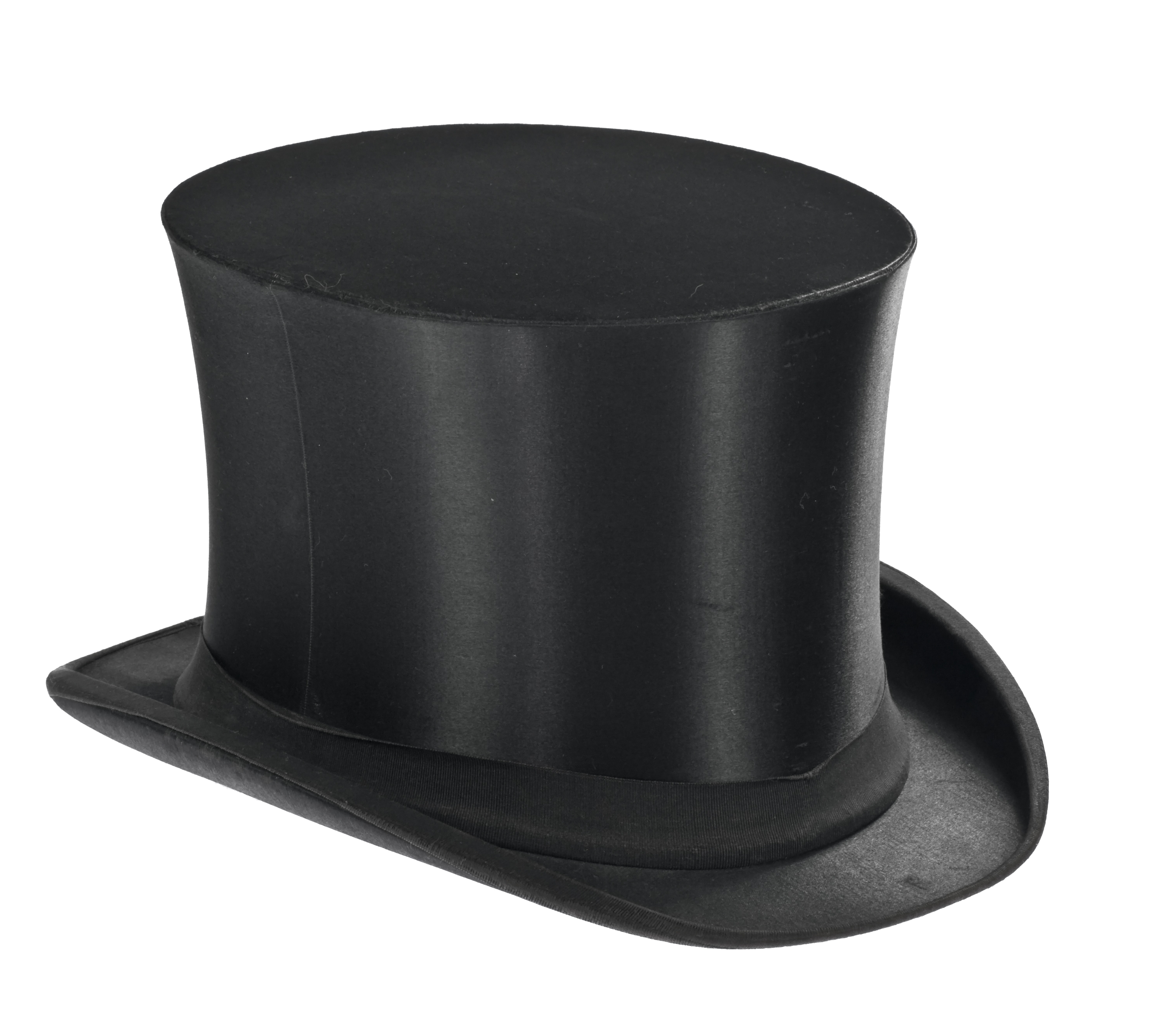 File Collapsible top hat IMGP9662.jpg - Wikimedia Commons a142557cc6d