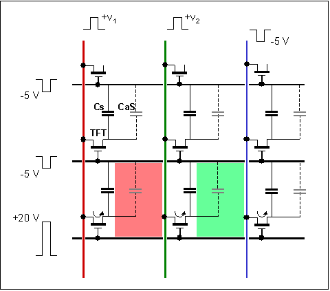 file color tft lcd cells schematic png wikimedia commons