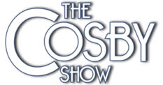 <i>The Cosby Show</i> American television situation comedy