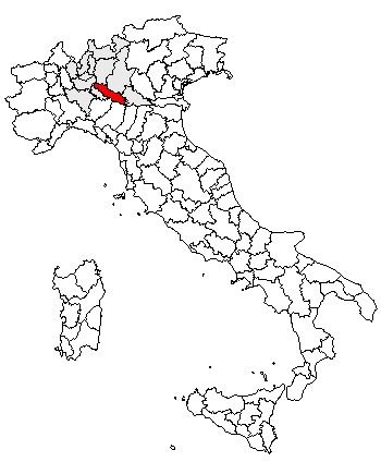 File:Cremona posizione.png