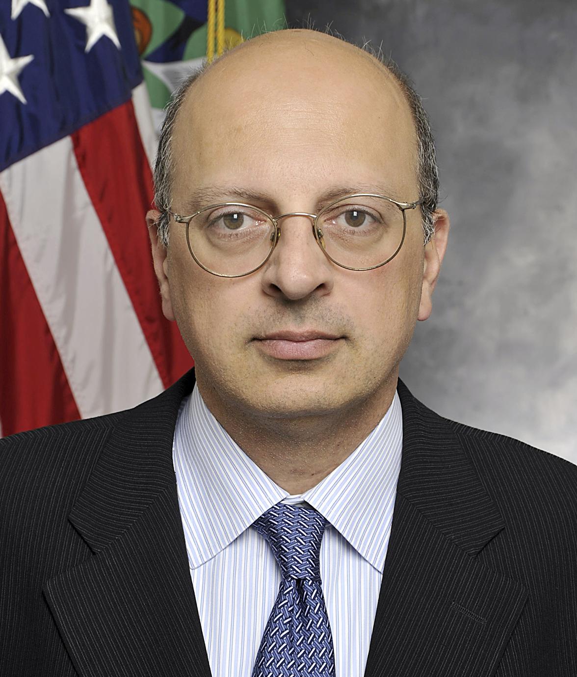 Cyrus Amir Mokri Wikipedia
