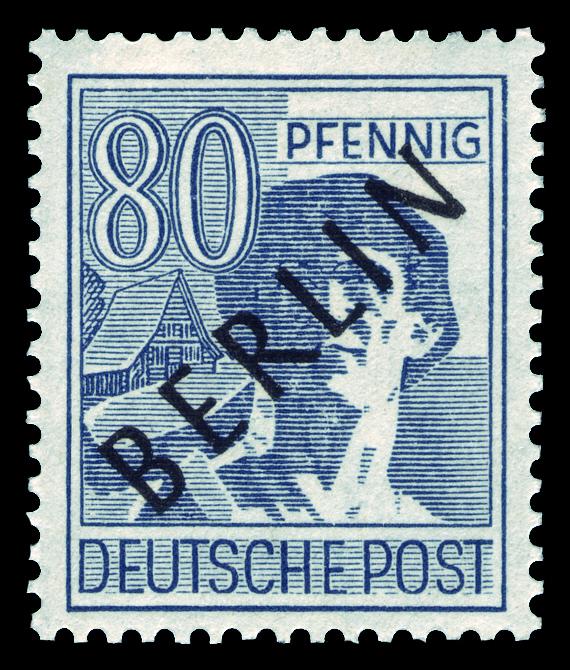 Dateidbpb 1948 15 Freimarke Schwarzaufdruckjpg Wikipedia