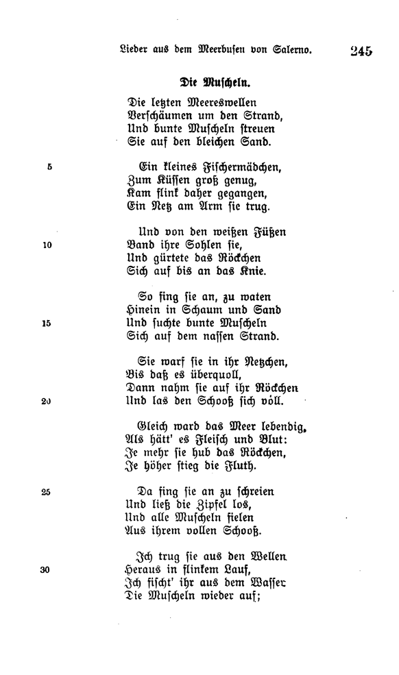 Filede Müller Gedicht 1906 245png Wikimedia Commons