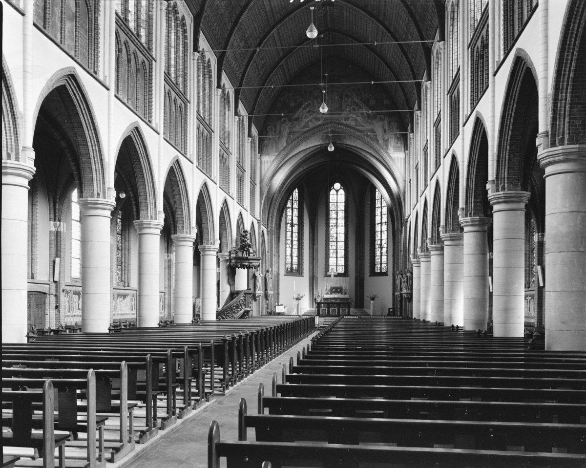 File da costakade interieur naar 39 t koor amsterdam for Interieur amsterdam