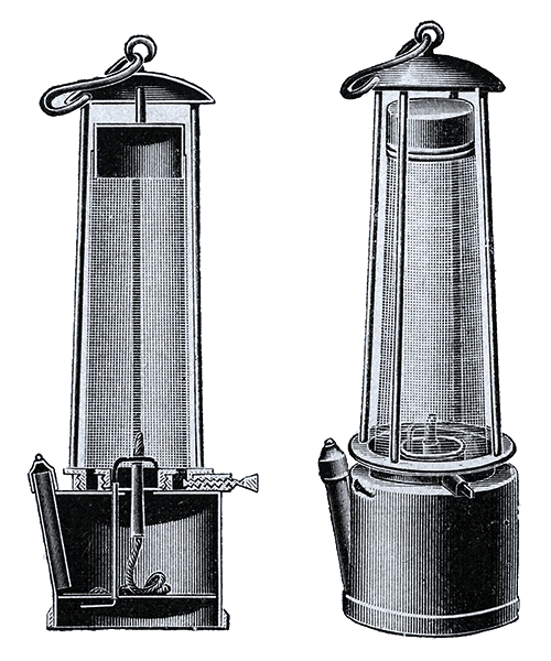 File:Davy lamp.png - Wikipedia, the free encyclopedia