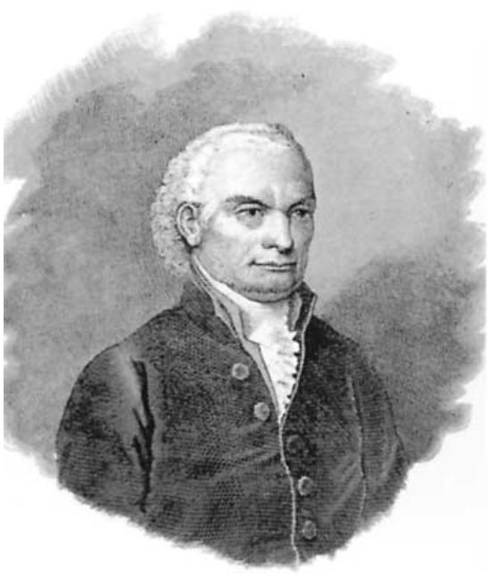 Domenico Cotugno