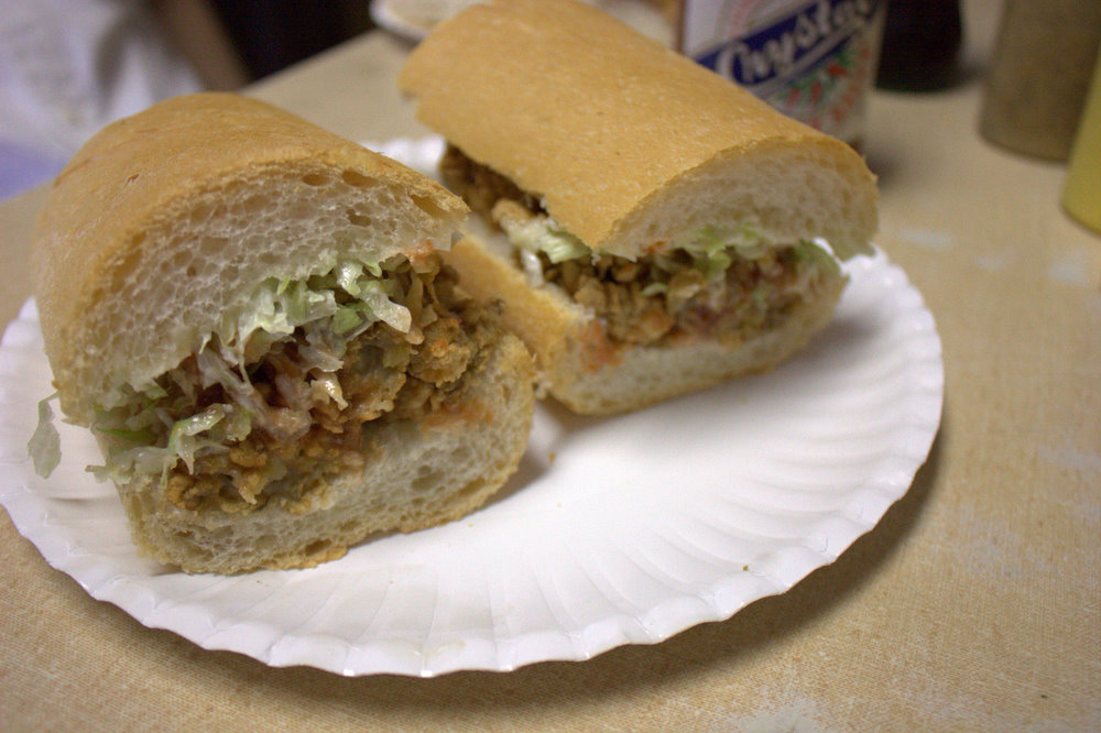 File:Domilise's fried oyster po boy.jpg - Wikimedia Commons
