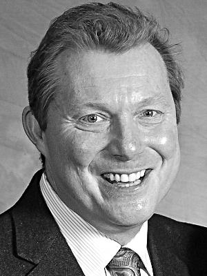 Jim Donovan (sportscaster) - Wikipedia