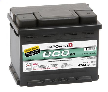 File:Eco-iqpower.jpg