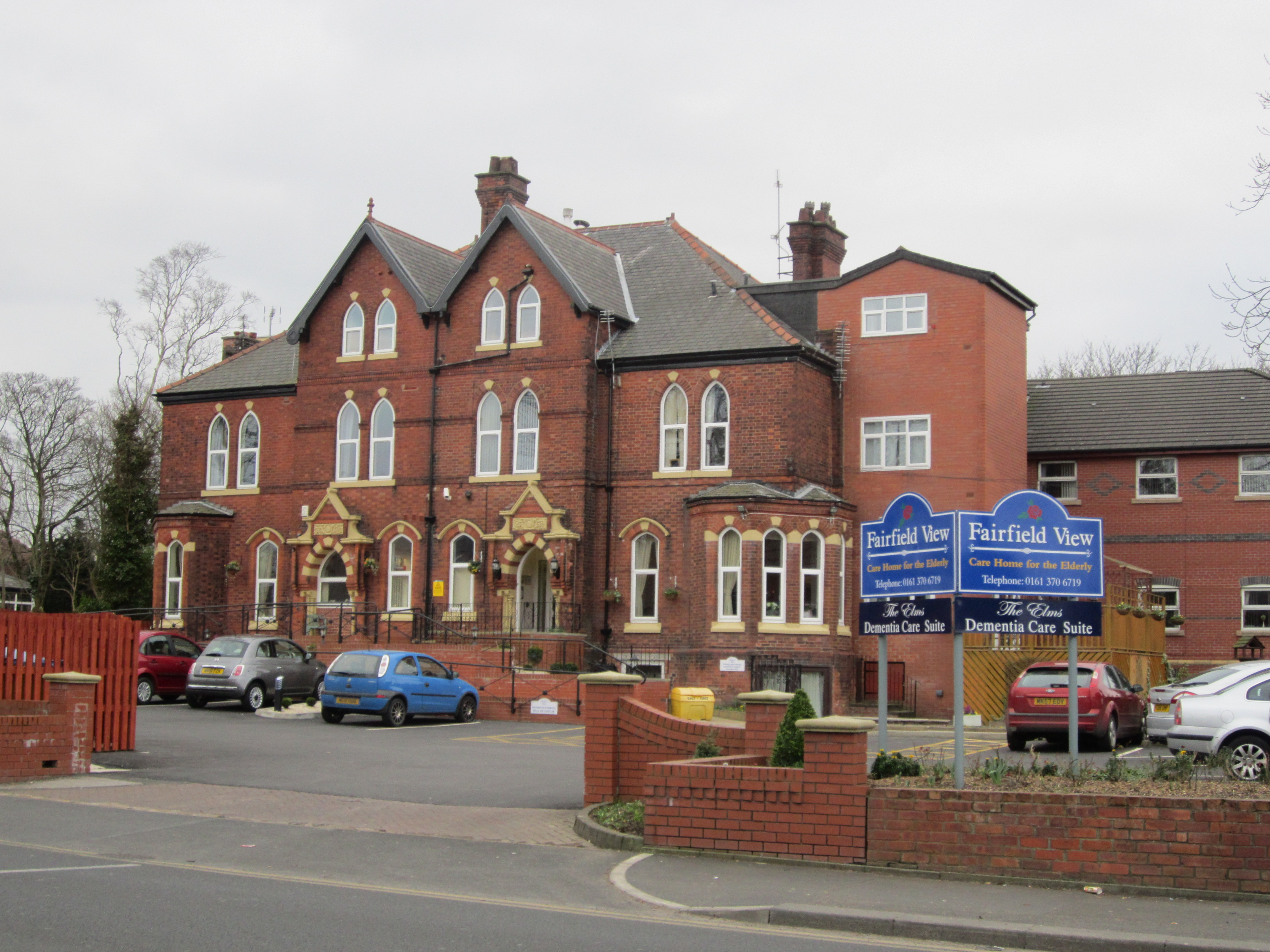file fairfield view care home 1 jpg wikimedia commons