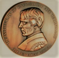 Faraday-medal.jpg