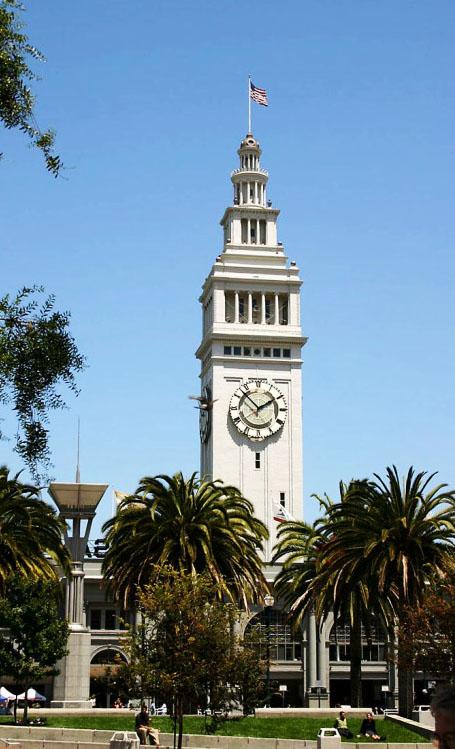 Image Result For Pier San Francisco