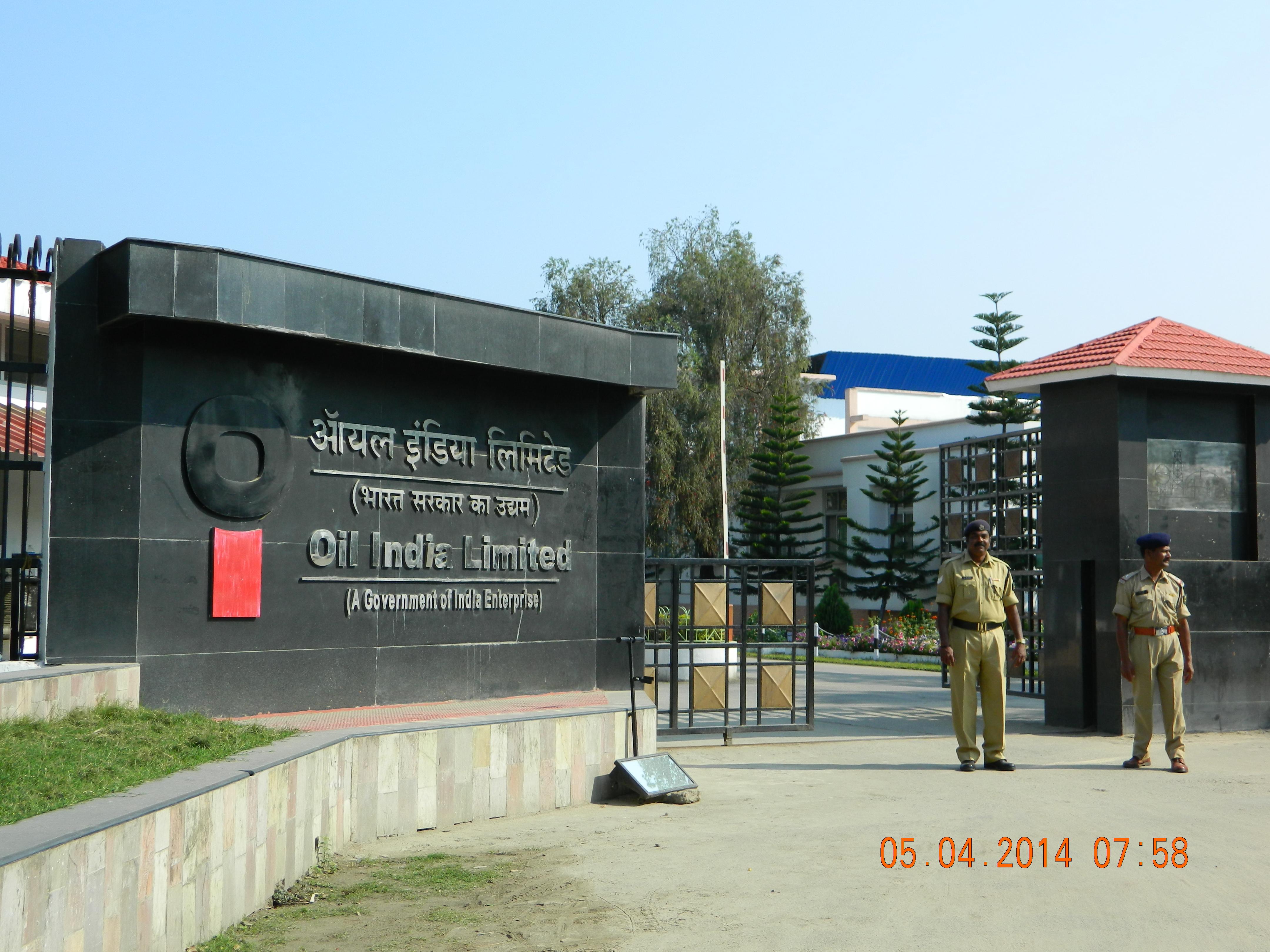 Image result for duliajan