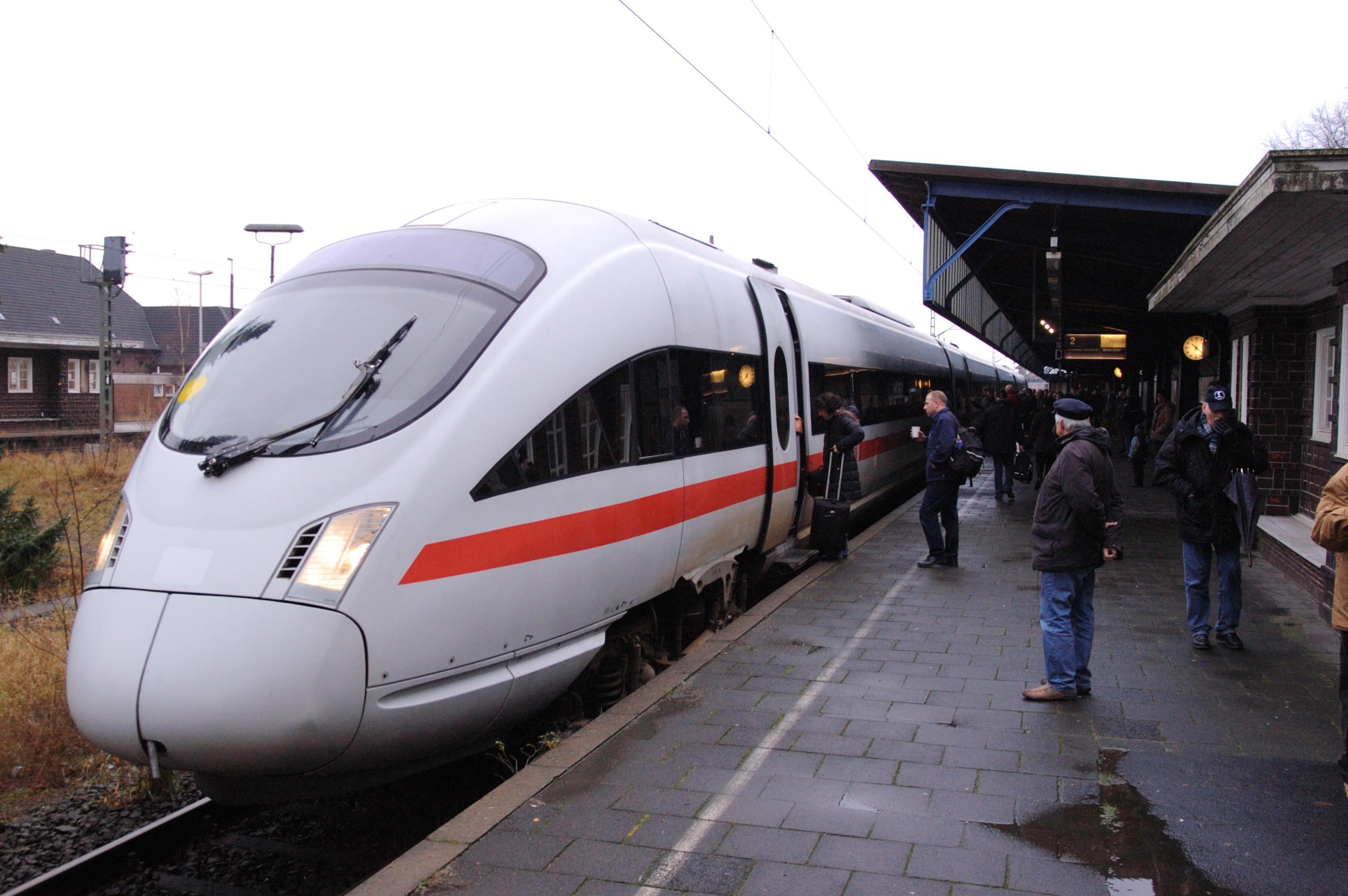Franz Christiane In Flensburg Bilder News Infos Aus