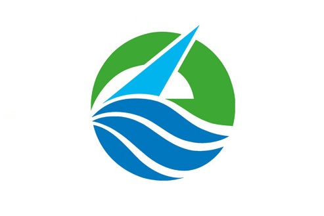 File:Flag of Kami Hyogo.JPG