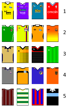 Football kit logo options.png