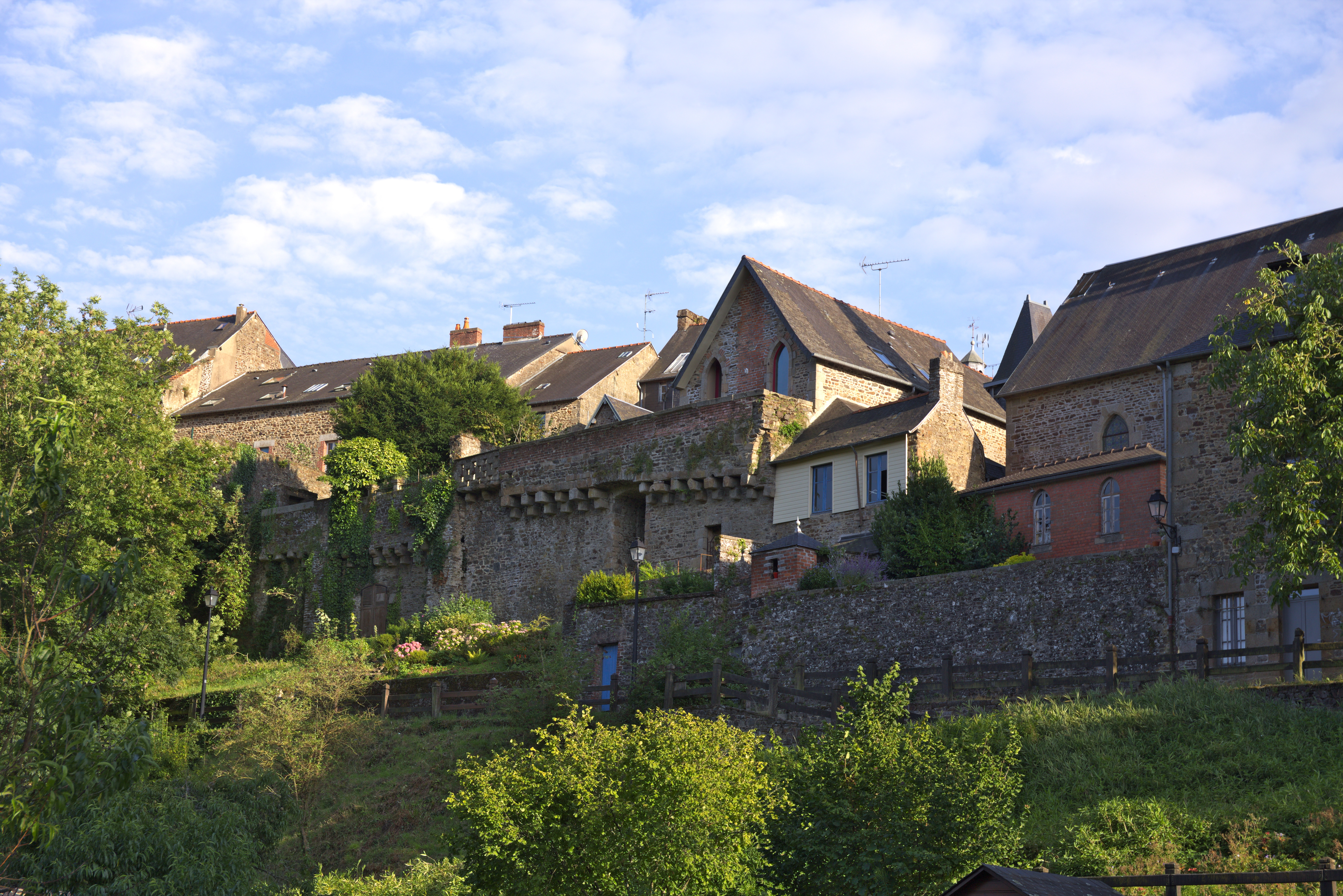 Speed dating fougeres